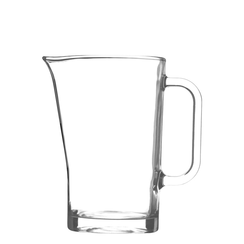 0620_Tableside_Water_Pitcher_37.25oz