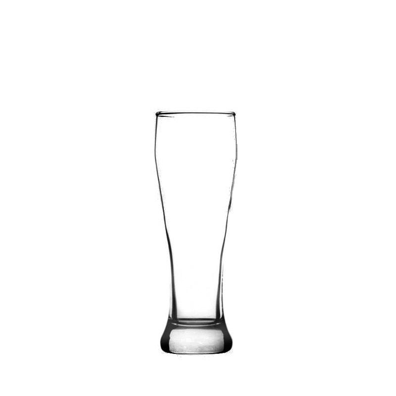 Berlin_Pilsner_Glass_14oz_0432