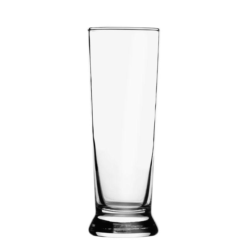 Bremen_Pilsner_Glass_20oz_0439