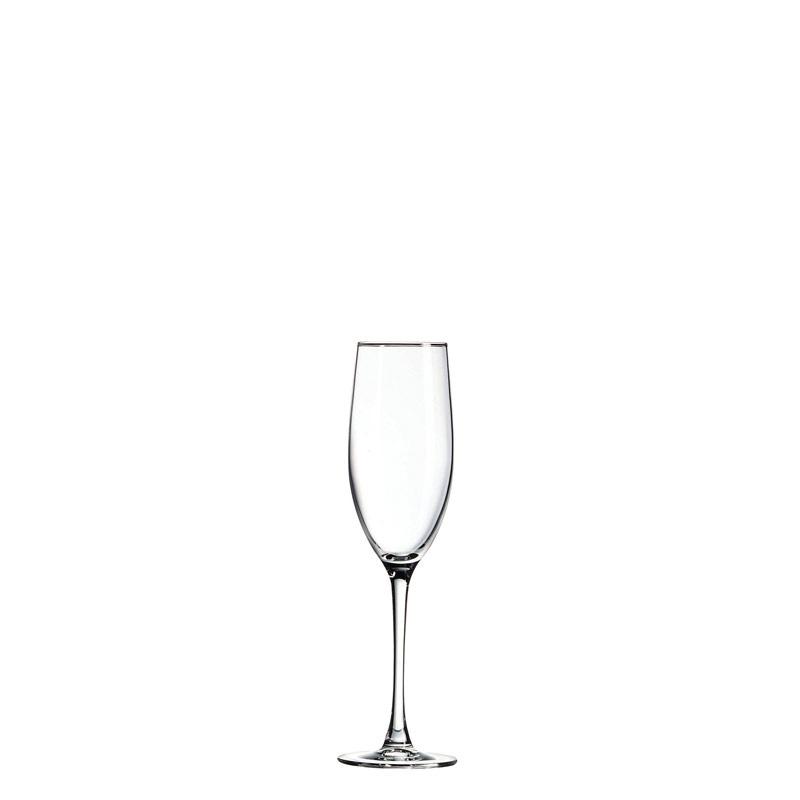 Connoisseur_Flute_8oz_45520