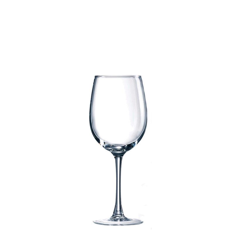 Connoisseur_Wine_Glass_12oz_C8008