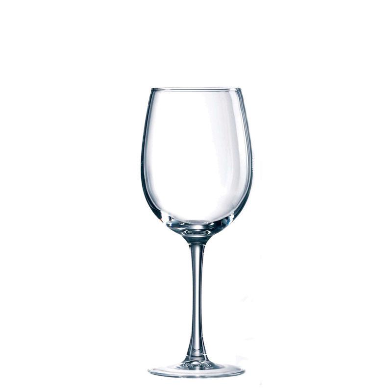 Connoisseur_Wine_Glass_16oz_C3498