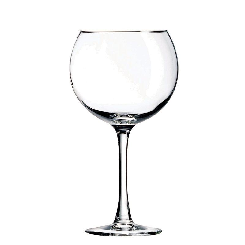 Connoisseur_Wine_Glass_19.25oz_45514