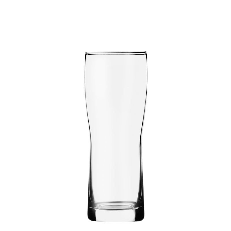 Evolution_Pub_Glass_16oz_0460