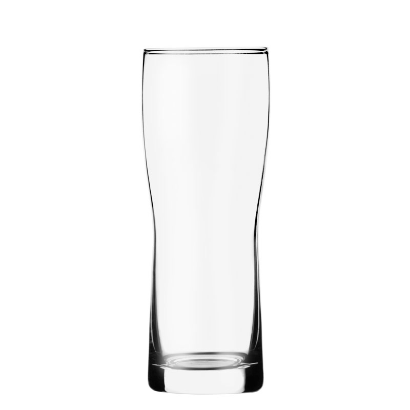 Evolution_Pub_Glass_20oz_0461