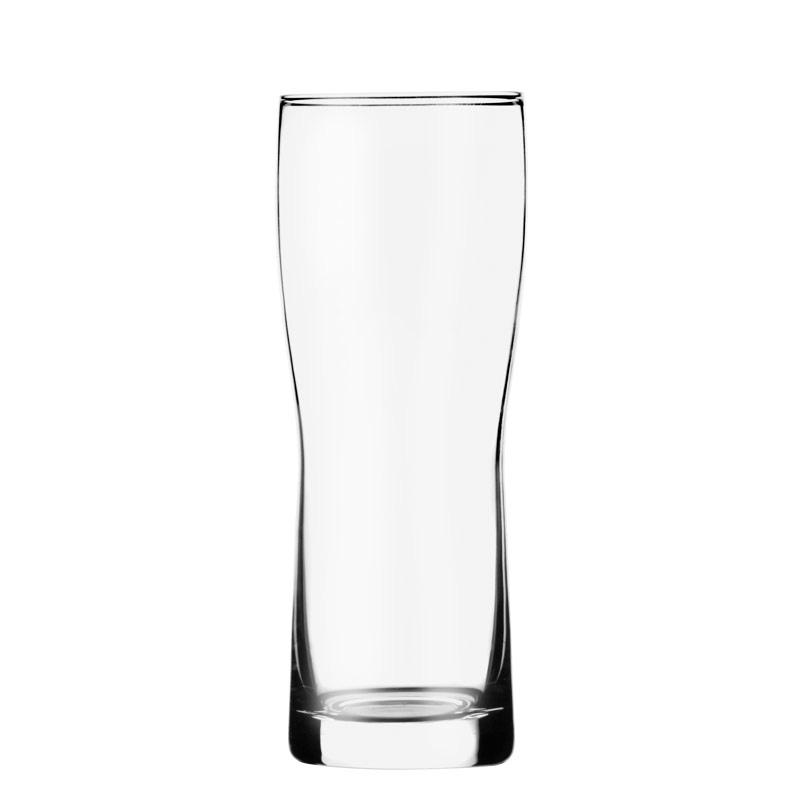 Evolution_Pub_Glass_20oz_0461