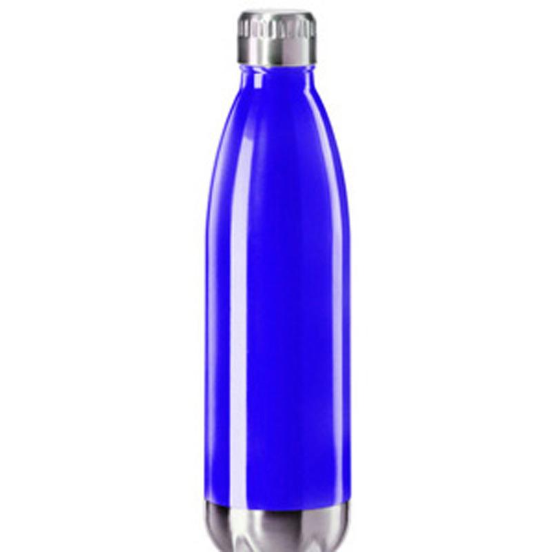 Geneva_SS_Water_Bottle_Blue_MC0139-BU