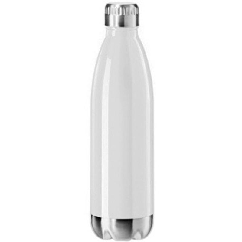 Geneva_SS_Water_Bottle_White_MC0139-WH