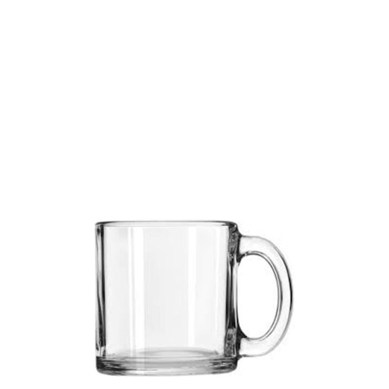 Glass_Mug_13oz_5213