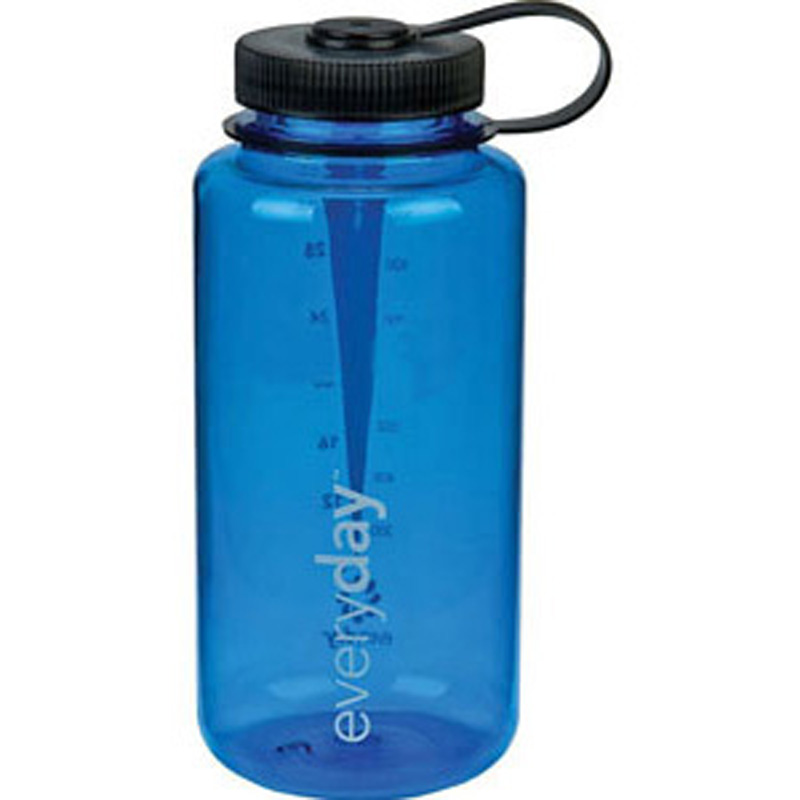 Live_Well_Bottle_Blue_32oz_MC0138-BU