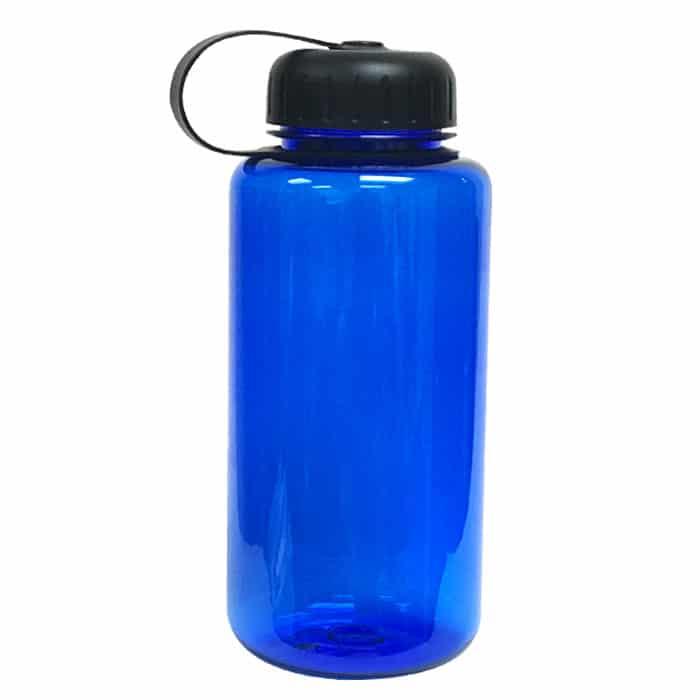 Live_Well_Bottle_Blue_32oz_MC0138_BU__Custom_Drinkware