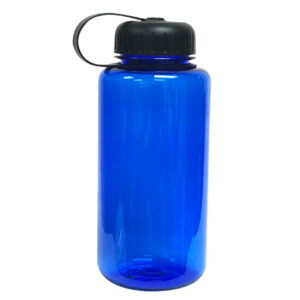 Live_Well_Bottle_Blue_32oz_MC0138_BU__Custom_Drinkware