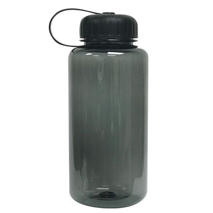Live_Well_Bottle_Grey_32oz_MC0138_GRY_Custom_Drinkware