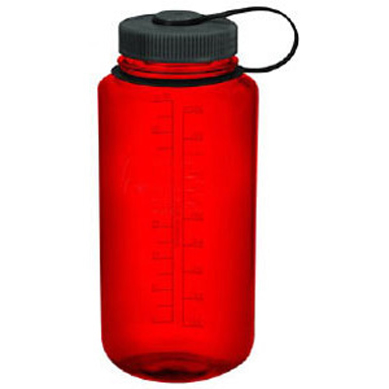 Live_Well_Bottle_Red_32oz_MC0138-RD