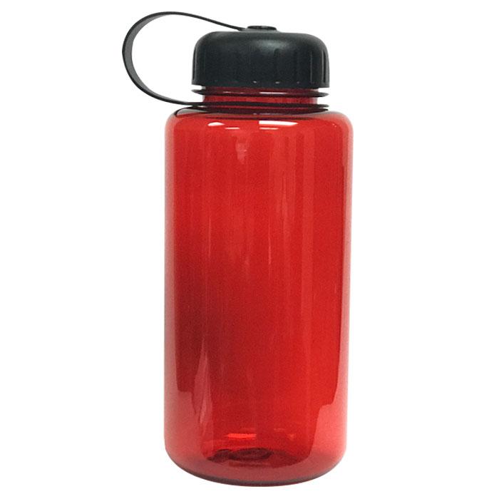 Live_Well_Bottle_Red_32oz_MC0138_RD__Custom_Drinkware