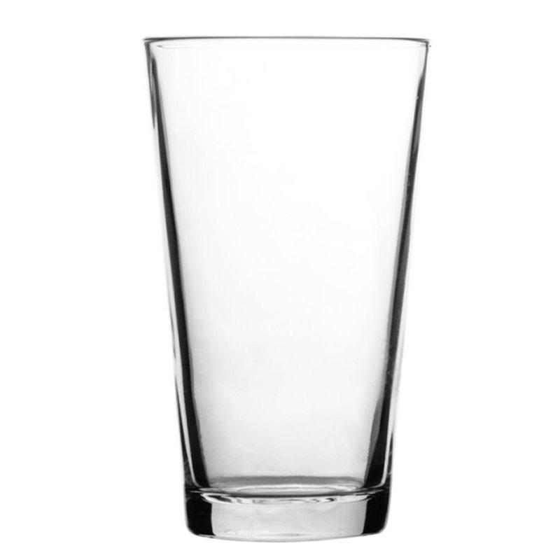 Mixing_Glass_20oz_0645