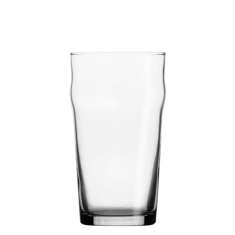 Nonic_Pub_Glass_16oz_G5025
