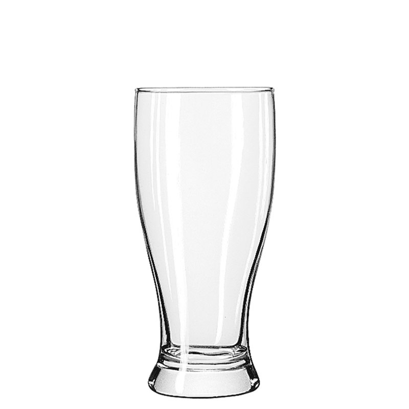 Pub_Glass_16oz_194
