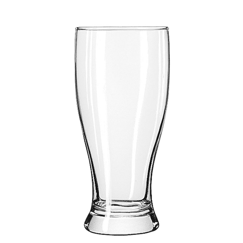 Pub_Glass_20oz_195