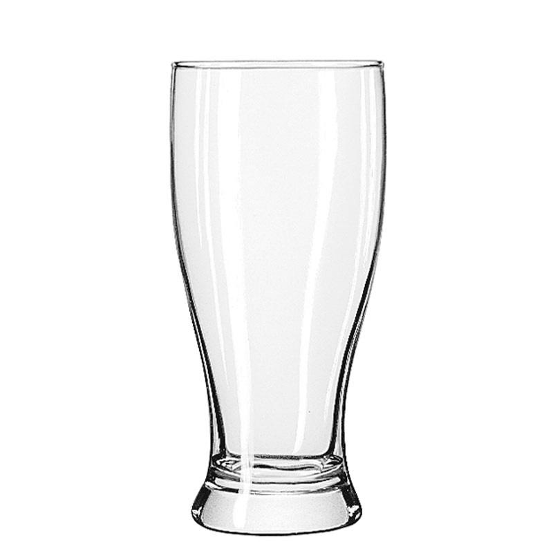 Pub_Glass_20oz_195