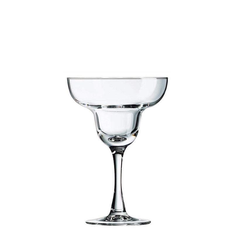 Signature_Margarita_Glass_12oz_15442