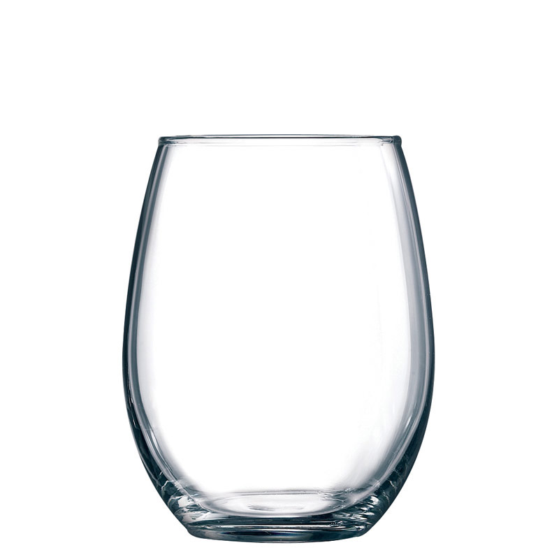 Stemless_Wine_Glass_15oz_C8303