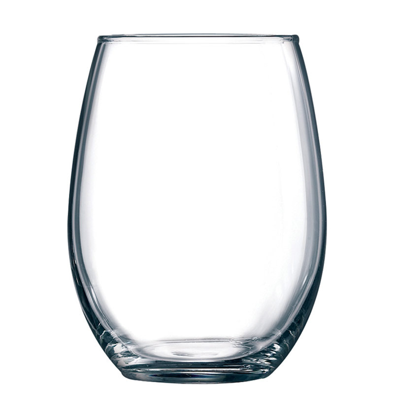 Stemless_Wine_Glass_21oz_C8304