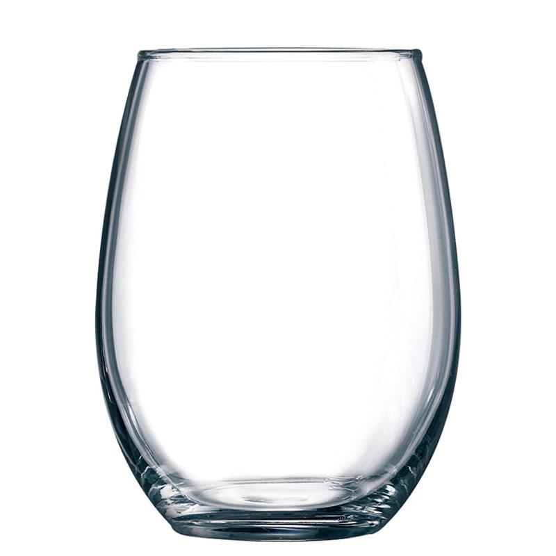 Stemless_Wine_Glass_21oz_C8304