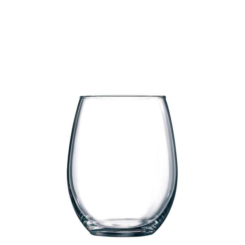Stemless_Wine_Glass_9oz_C8832