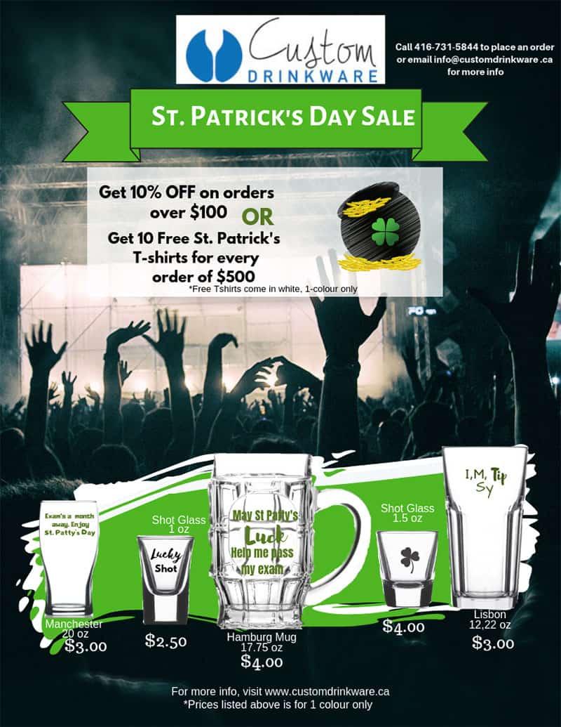 St_Patricks_Day_Flyer_Feb5_2019_1