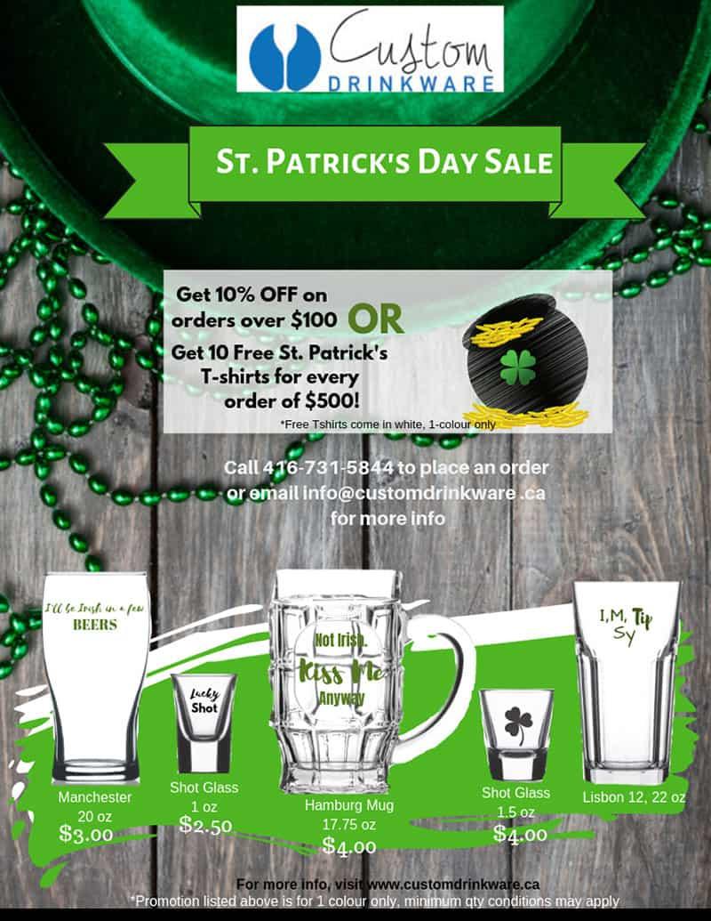 St_Patricks_Day_Flyer_Feb5_2019_2