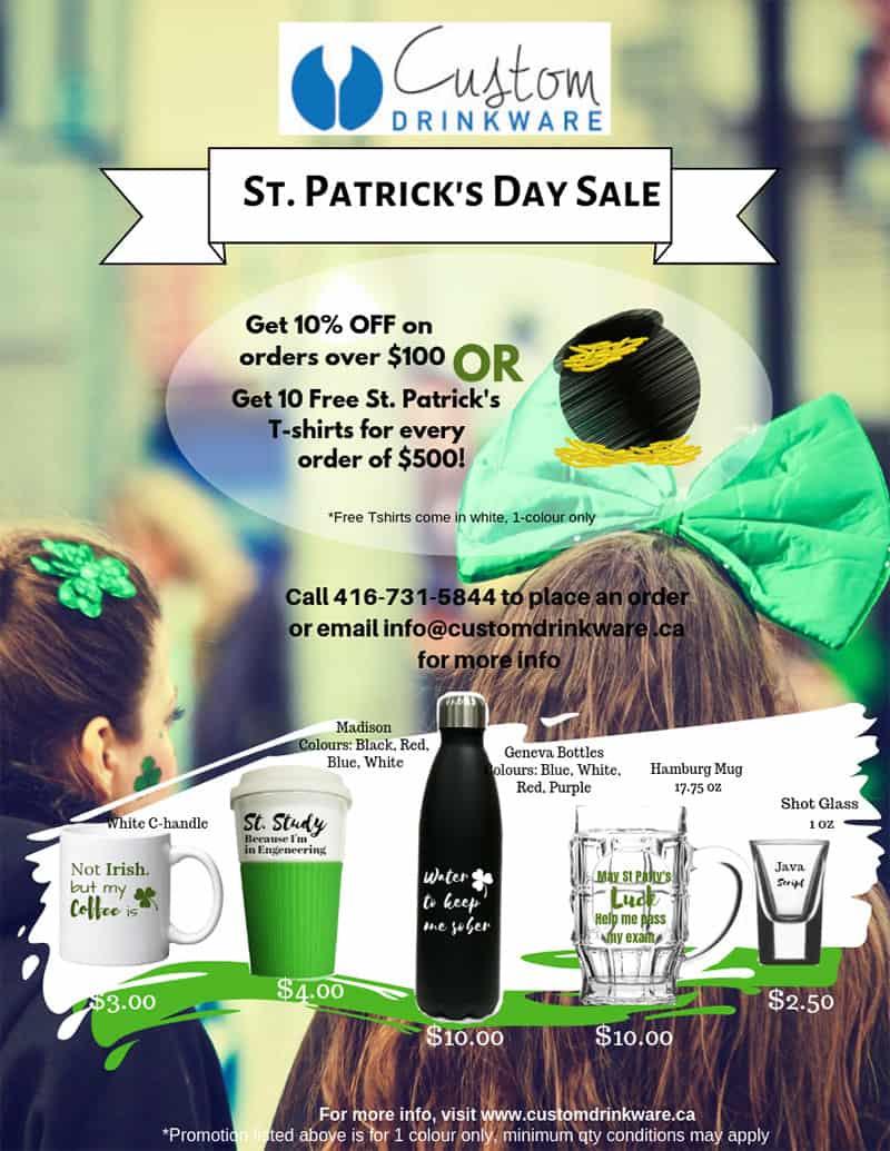 St_Patricks_Day_Flyer_Feb5_2019_3