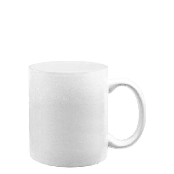 Mug printing Toronto