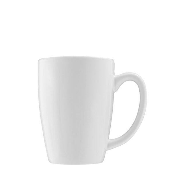 Custom Mugs Toronto