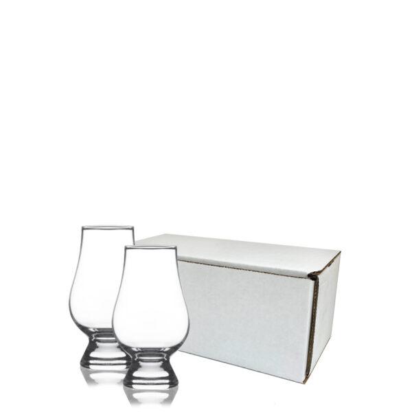 Custom Glencairn Glasses