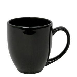 Personalized mugs Canada