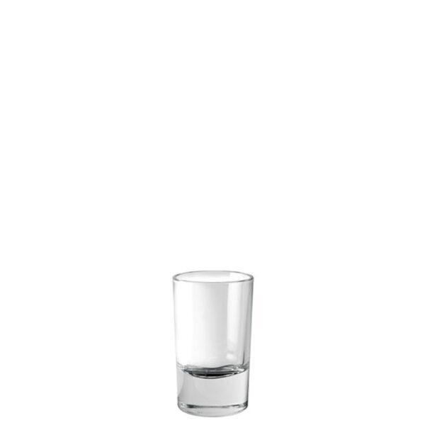 Custom Shot Glasses