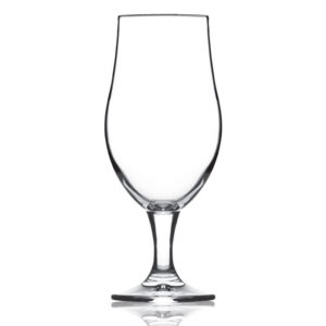 Personalized Beer Glasses, Custom Beer Glasses
