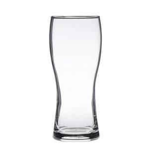 Custom Pint Glasses, Custom Engraved Beer Glasses