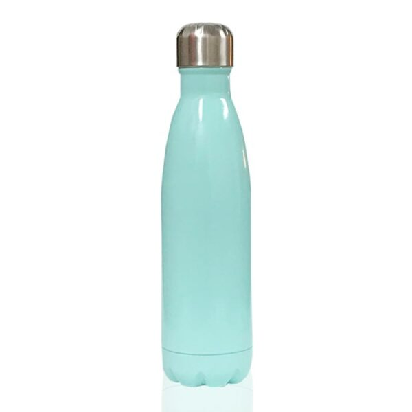 Personalized Insulated Water Bottles